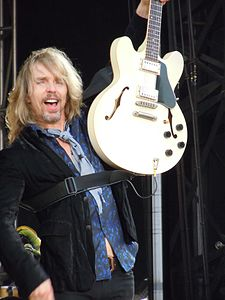 Best quotes by Tommy Shaw