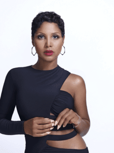 Best quotes by Toni Braxton
