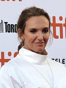 Best quotes by Toni Collette