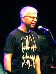 Best quotes by Tony Visconti