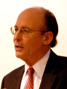 Best quotes by Tracy Kidder