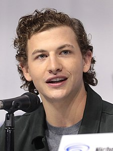 Best quotes by Tye Sheridan