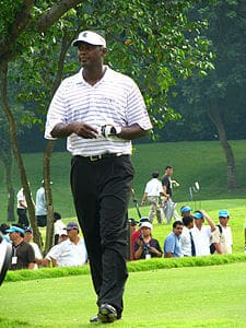 Best quotes by Vijay Singh
