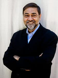 Best quotes by Vivek Wadhwa