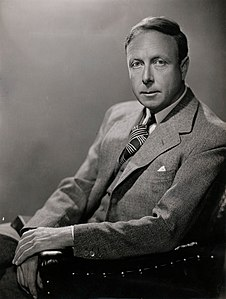 Best quotes by A.J. Cronin