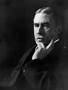 Best quotes by A. E. Housman