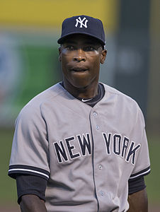 Best quotes by Alfonso Soriano