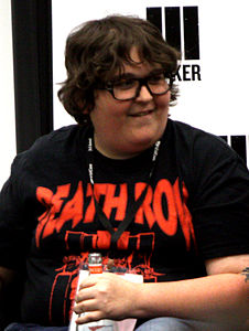 Best quotes by Andy Milonakis