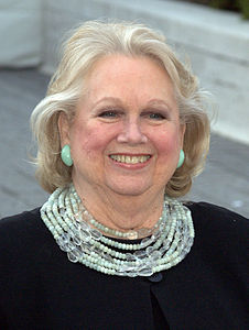 Best quotes by Barbara Cook