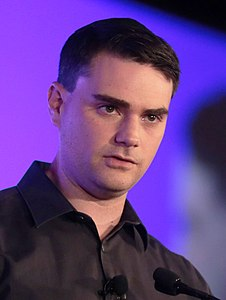 Best quotes by Ben Shapiro