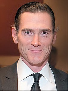 Best quotes by Billy Crudup