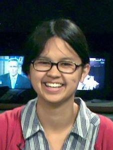 Best quotes by Charlyne Yi