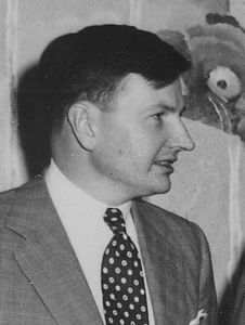 Best quotes by David Rockefeller