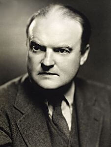 Best quotes by Edmund Wilson