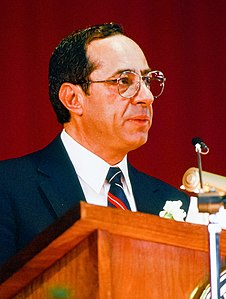 Best quotes by Mario Cuomo
