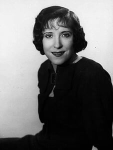 Best quotes by Gracie Allen