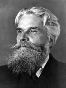 Best quotes by Havelock Ellis