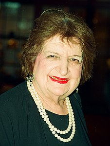 Best quotes by Helen Thomas