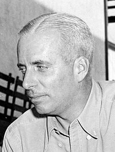 Best quotes by Howard Hawks