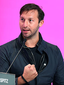 Best quotes by Ian Thorpe