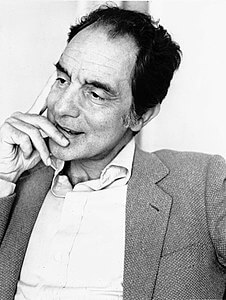 Best quotes by Italo Calvino