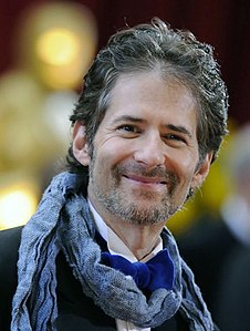 Best quotes by James Horner