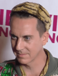 Best quotes by Jeremy Scott