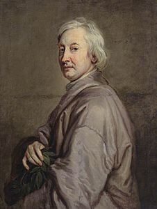 Best quotes by John Dryden