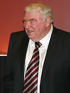 Best quotes by John Madden