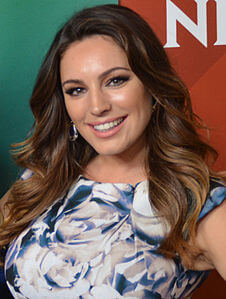 Best quotes by Kelly Brook