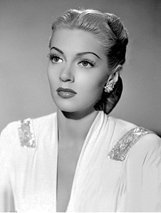 Best quotes by Lana Turner