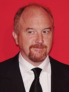 Best quotes by Louis C. K.