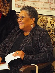 Best quotes by Marilyn Nelson