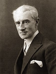 Best quotes by Maurice Ravel
