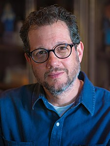 Best quotes by Michael Giacchino