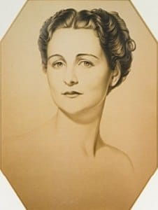 Best quotes by Nancy Mitford
