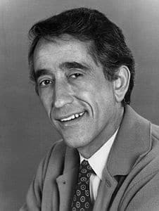 Best quotes by Pat Paulsen