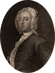 Best quotes by William Oldys