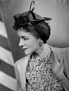 Best quotes by Helen Hayes
