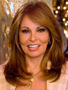 Best quotes by Raquel Welch