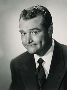 Best quotes by Red Skelton
