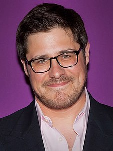 Best quotes by Rich Sommer