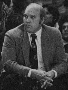 Best quotes by Rick Majerus