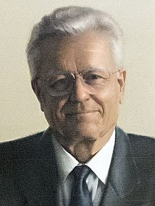 Best quotes by Roy Romer