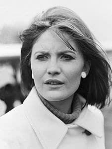 Best quotes by Sandie Shaw