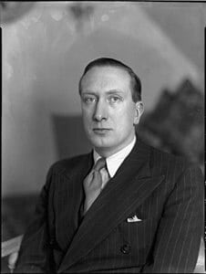 Best quotes by William Walton