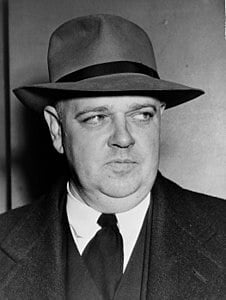 Best quotes by Whittaker Chambers