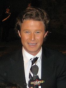 Best quotes by Billy Bush