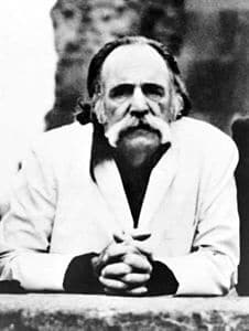 Best quotes by William Saroyan