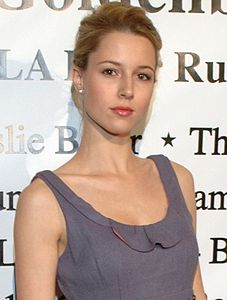 Best quotes by Alona Tal